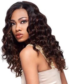 Select Goddess HH Remi Euro Body Wvg