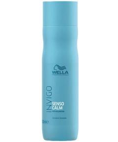 Invigo Senso Calm Sensitive Shampoo