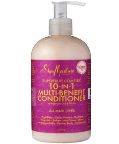 Superfruit Complex 10 In 1 Multi Benefit Conditioner