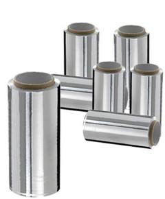 Sibel Professional Aluminium Roll
