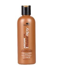 Cynos Argan Oil Thairapy Moisture Vitality Conditioner