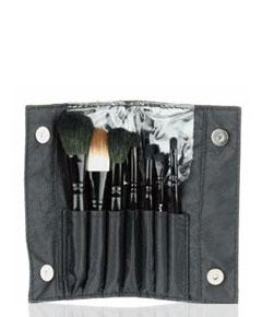 Make Up Brush Set 214