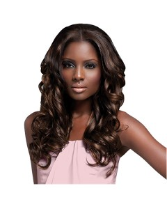 Remi Touch Choice Madrid Weave