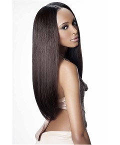 Remi Touch Choice Yaki Straight