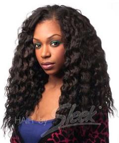 Crazy 4 Curls HH Bohemian Weave