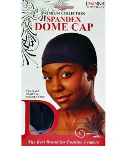 Premium Collection Spandex Dome Wig Cap 22217