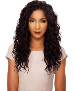 Spotlight HH Camellia Luxurious Lace Wig