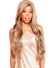 Spotlight Syn Rachel Luxurious Lace Parting Wig