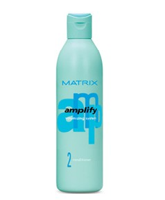 Amplify Color XL Volumizing Conditioner