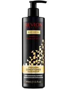 Revlon Realistic Black Seed Strengthening Conditioner