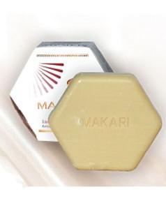 Makari Antiacneic Sulphur Soap