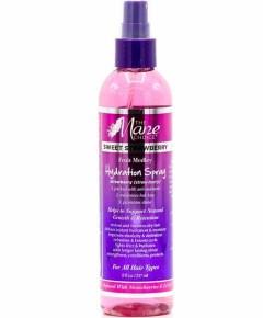 Sweet Strawberry Hydration Spray