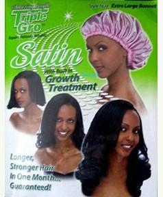 Triple Gro Satin Growth Treatment