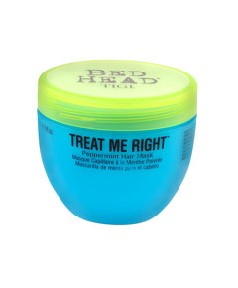 Bed Head Treat Me Right Mask