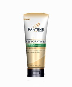 Restoratives Time Renewal Conditioner