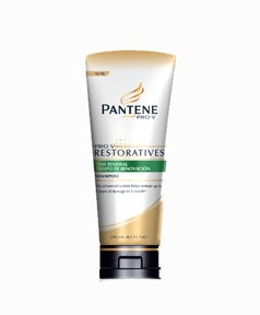Restoratives Time Renewal Shampoo