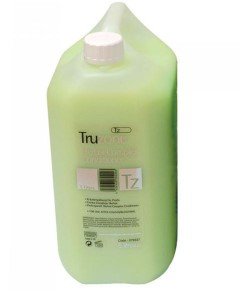 Truzone Herbal Complex Conditioner