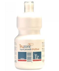 Truzone Liquid Peroxide