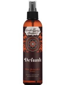 Defunk Hair Refresher Tonie