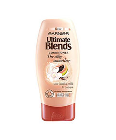 Ultimate Blends Conditioner The Silky Smoother