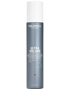 Style Sign Ultra Volume Naturally Full 3 Spray