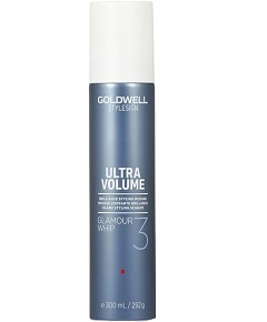 Style Sign Ultra Volume Glamour Whip 3 Mousse