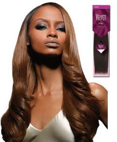 Velvet Remi Yaki Wvg