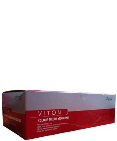 Viton Colour Meche