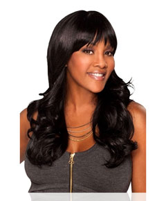 Pure Stretch Cap Syn Kimberly V Wig