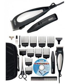 Vogue Deluxe Endurance Complete Haircutting Kit