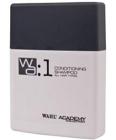 Academy Conditioning Shampoo