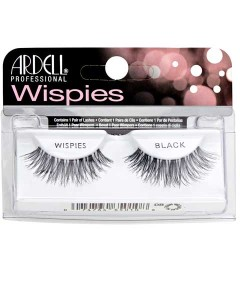 Ardell Natural Wispies Eye Lashes