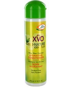 Xvo Bio Nature Complex Hydrating Conditioner