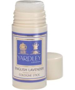 English Lavender Cologne Stick