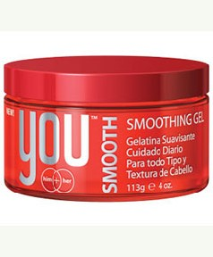 You Smoothing Gel
